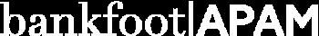 Barefoot APAM Logo White 500px